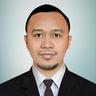 dr. Dian Ibnu Wahid, Sp.B