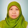 dr. Dian Indah Setyorini, Sp.THT-KL
