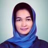 dr. Dian Indriyani, Sp.KK, M.Kes