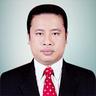 dr. Dian Kalista, Sp.OT
