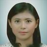 dr. Dian Kartika Rezia, Sp.U