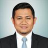 dr. Dian Kurnia, Sp.B(K)Onk