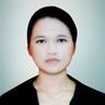 dr. Dian Natalia