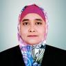 dr. Dian Nurfuadi, Sp.An