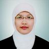 dr. Dian Paramita Wulandari, Sp.THT-KL, M.Sc