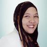 dr. Dian Permatasari, Sp.GK, M.Gizi