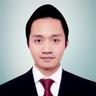 dr. Dian Prasetyo Wibisono