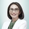 dr. Dian Pratiwi, Sp.KK, FINSDV, FAADV