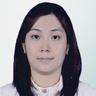 dr. Dian Purnama Sari, Sp.A