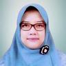 dr. Dian Rahma Ekowati, Sp.A