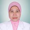 dr. Dian Setyorini, Sp.KJ, M.Sc