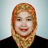 dr. Dian Tri Pagita, Sp.KJ