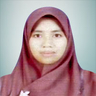 dr. Dian Wahyuni, Sp.A, M.Biomed