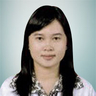 dr. Dian Widya Anggraeni