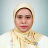 dr. Diana Amaliawati Yusuf, Sp.PA