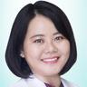 dr. Diana Mayasari Hadianto