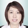 dr. Diane Paparang, Sp.GK