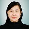 dr. Diana Susanto, Sp.PK
