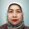dr. Diana Suspasari, Sp.PD