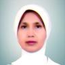 dr. Diana Wijayati, Sp.KK