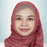 dr. Diani Dyah Saraswati, Sp.M