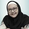 dr. Diani Kartini, Sp.B(K)Onk