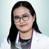 dr. Diatrie Anindyajathi, Sp.A, M.Sc