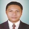 dr. Dicky Hartawan, Sp.An