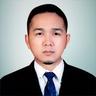 dr. Dicky Suseno, Sp.B
