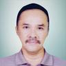 dr. Didi Supriadi, Sp.KK