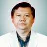 dr. Didik Sugiatno, Sp.A