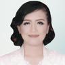 dr. Didin Retno Endah Palupi, Sp.PD