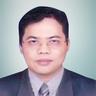 dr. Diding Sawaludin, Sp.KJ
