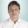 Dr. dr. Didit Pramudhito, Sp.B, Sp.U(K)