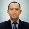 dr. Didit Tri Setyo Budi, Sp.P