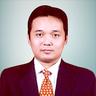 dr. Dika Patria Indriatmoko, Sp.B