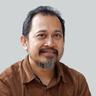 dr. Diki Mulyana, Sp.A, M.Kes