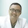 dr. Diki Permana
