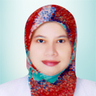 dr. Dila Siti Hamidah, Sp.Rad