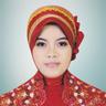 dr. Dilla Putri Ellyssa