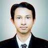 dr. Dimas Adi Nugroho, Sp.THT-KL