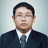 dr. Dimas Adityawardhana, Sp.THT-KL