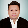 dr. Dimas Djohan Sukandar Putra, Sp.KK