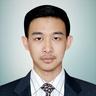 dr. Dimas Erlangga Luftimas, Sp.GK, M.Kes