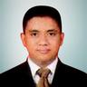 dr. Dimas Rahmatisa, Sp.An