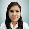 dr. Dina Elizabeth Sinaga, Sp.KJ