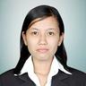 dr. Dina Evalina Gultom, Sp.A, M.Ked(Ped)