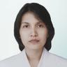 dr. Dina Lyfia, Sp.A
