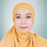 dr. Dina Mariyati