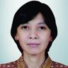 dr. Dina Natalia Ikawari, Sp.An
